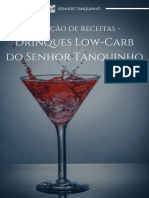 Drinques Low Carb e Receitas.pdf