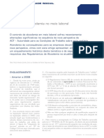 tecnometal_197.pdf