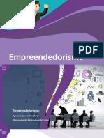 Empreendedorismo_web Aula 1