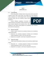 Laporan Modul 2 P5 Pengukuran Teknik