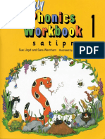 Jolly Phonics Workbook 1 [s a t i p n].pdf
