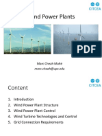 Wind Lecture v1