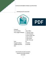 Laporan Power Quality Analyzer