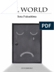 All World, de Sota Fukushima