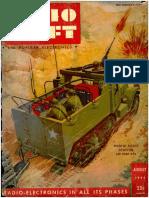 Radio Craft 1944 08