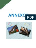 Annex Os