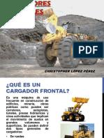 265524432-Cargadores-Frontales.pdf