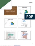 17  DERIVADA DIRECCIONAL.pdf