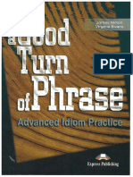 A_Good_Turn_of_Phrase_-_Idioms.pdf