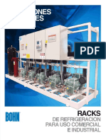 BCT-064-RCKS-RACKS