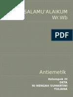 antiemetik.pptx