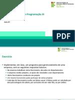Aula07_LP3_Exercicio.pptx