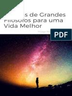 eBook 5Ideias
