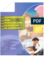 buku panduan kpm.pdf