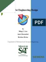 NX 10 for Engineering Design.pdf