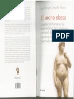 Campillo, José Enrique - El mono obeso.pdf