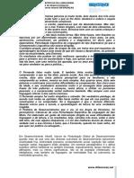 Perturbacoes_Especificas_da_Linguagem.pdf