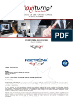 Cotizacion Sistema de Turnos Magisoft Ingetronik  - Adolfo Monsalve Cardona (1)