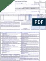 solicitud_asignación_fam-mat.pdf