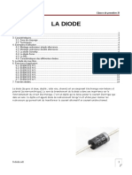 Diode !