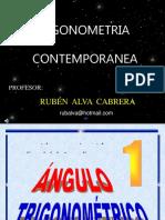 angulo trigonometrico.ppt
