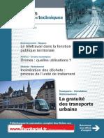 FPTECH217-feuilletable