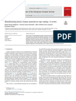 1-s2.0-S0955221917307975-main(1).pdf