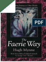The_Faerie_Way.pdf