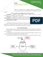 4-biofertilizante.pdf