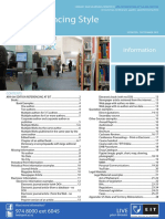 2012 APA Referencing 6th Edition.pdf
