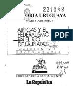artigas reyes abadie.pdf