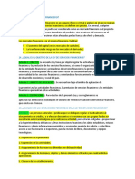 PRACTICAS DE FIN IV ANGEL.docx