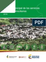 Manual Municipal de Los Servicios Pblicos Domiciliarios 2016