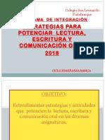 Taller Lectoescritura y comunicacion Básica.ppt