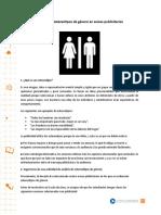 guia estereotipos.doc