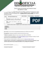 dynamiccontent.properties.pdf