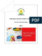 FACTS+FIGURES_2017.pdf