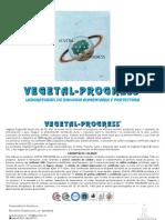 CATALOGO VEGETAL PROGRESS 2011.pdf