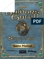 balders gate II manual.pdf
