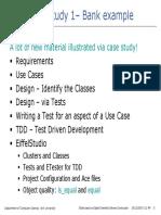 3311-W04-bank-case-study.pdf