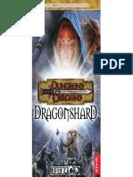 Dragonshard_pc_GB.pdf