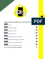 3. PREGATIREA PACIENTILOR PENTRU INTERVENTII CHIRURGICALE MAJORE.pdf