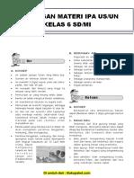 Ringkasan Materi IPA UN-US SD.pdf