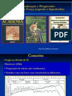 202251825-1-Periodizacao-e-progressao-da-Forca-na-Ginastica-no-Esporte-e-Hipertrofia.ppt