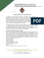 Manual Mecanica Automotriz Inmovilizadores Funcionamiento Componentes