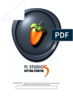 MANUAL FL STUDIO 5 {ESPAÑOL}.rtf