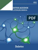 Diabetes(1).pdf