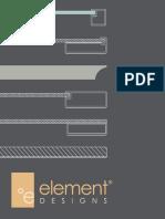 ElementDesignsCatalog_2016