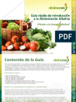 Alkaline-Care-Guía-Alcalina.pdf