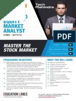 CEMA_Brochure.pdf